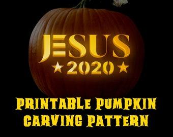 trump pumpkin etsy trump pumpkin etsy