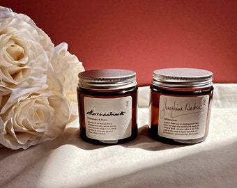 Signature Collection Gift Set