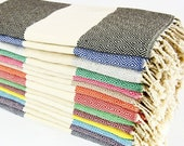 Bulk Turkish Towel Blanket Wedding Blanket Corporate Gifts Bachelorette Party Favor Bulk Wedding Favor Bulk Gift Throw Blanket Wedding Gift