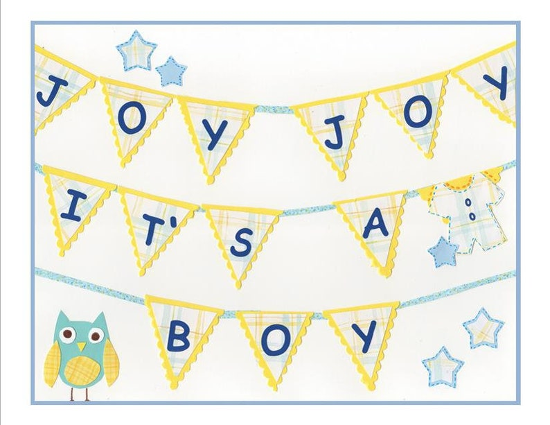 Read description for more details. Welcome Baby Boy Greeting Card helps you celebrate with new parents happiness