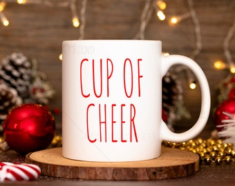 Cheer Coach Competition Gifts for Women Travel Tumbler or Coffee Mug for bday With Lid and Straw Her Blue 0289