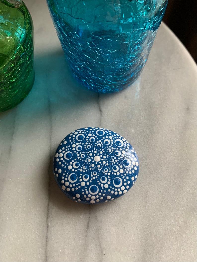 Sweet Mini Mandala