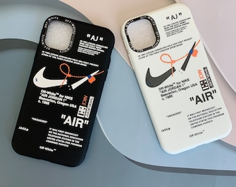 Unique design, Rubber matte feel phone case for iPhone 13 Pro Max/11 all iphone model, comfortable feelings