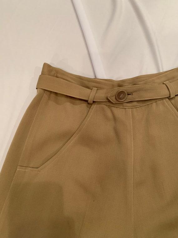 Vintage 1950's Shorts - image 2
