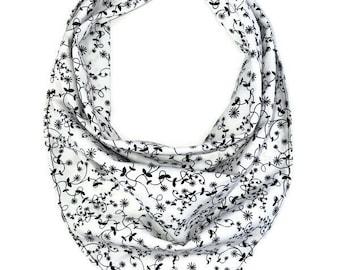Sofi bandanas,cotton,handmade in Canada,cotton,stylish