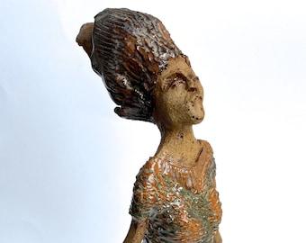 Ste. Josephine Statue