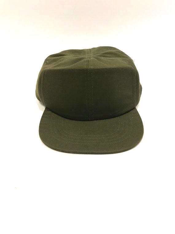 US Army Vietnam Era Vintage Cap 6 7/8 NEW