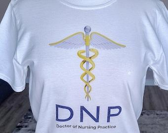 DNP Unisex T-Shirt