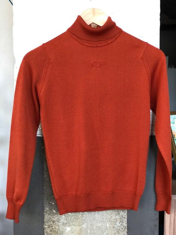 Vintage Givenchy Sport, Vintage Givenchy Sweater