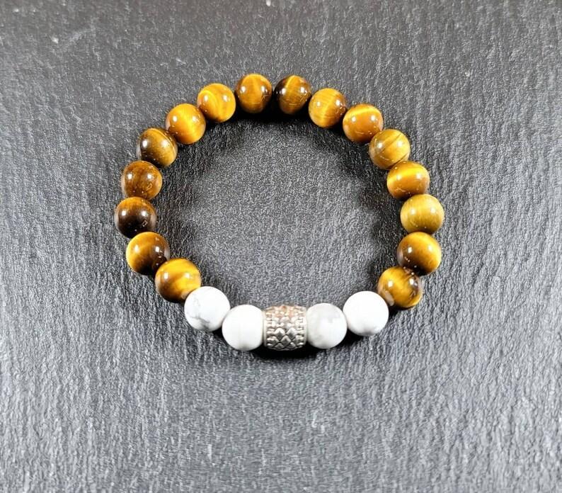 Self-esteem bracelet