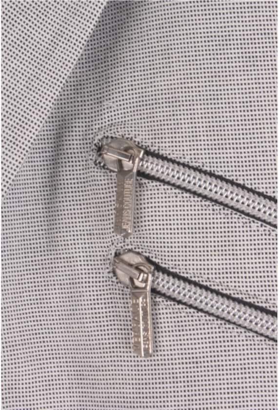 versace jacket - image 2