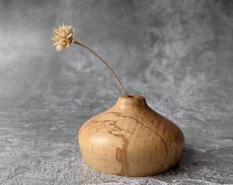 The Original Bud Vase