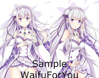 rem waifu body pillow,appropriate anime body pillows,naked