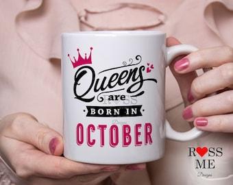 Funny Ladies Is Pimps Too Coffee Mug Coffee Mug For Her Lady Pimp Coffee Mug