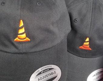 Dad Hat - Cone