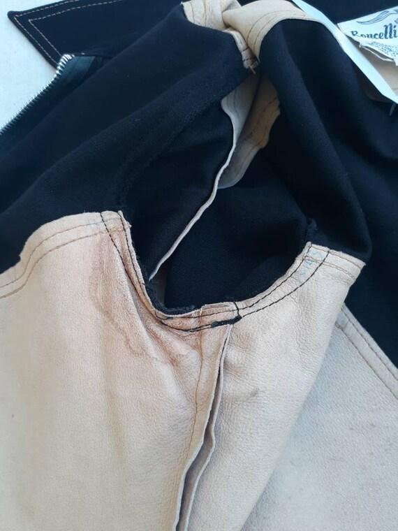 Vintage Roncelli Jacket - image 6