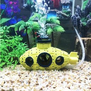 Triangle clay cave shelter \u2022 Closed rear glazed \u2022 Pleco Crayfish Cichlid Betta Tank decor \u2022 Fish hide \u2022 Aquarium Safe smooth pottery house