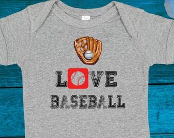 Little League Shirt Baseball Bleached Tee Bleached TeeSublimation Tee