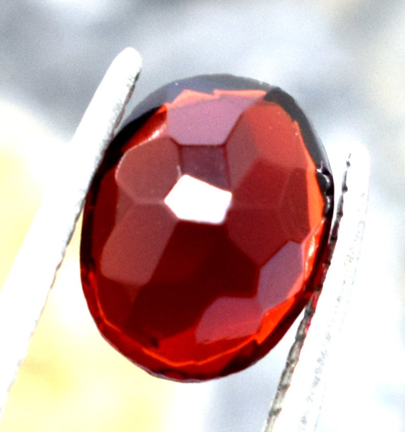 Beautiful 1.70 Carat Loose Gemstone Natural Red Ruby Oval Cut Certified Ring,pendent Size Valentine Offer