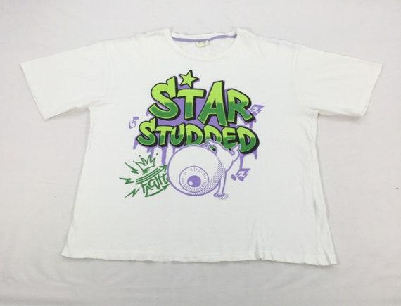 Japanese Anime GEGEGE NO KITARO T-Shirt Anime Mang