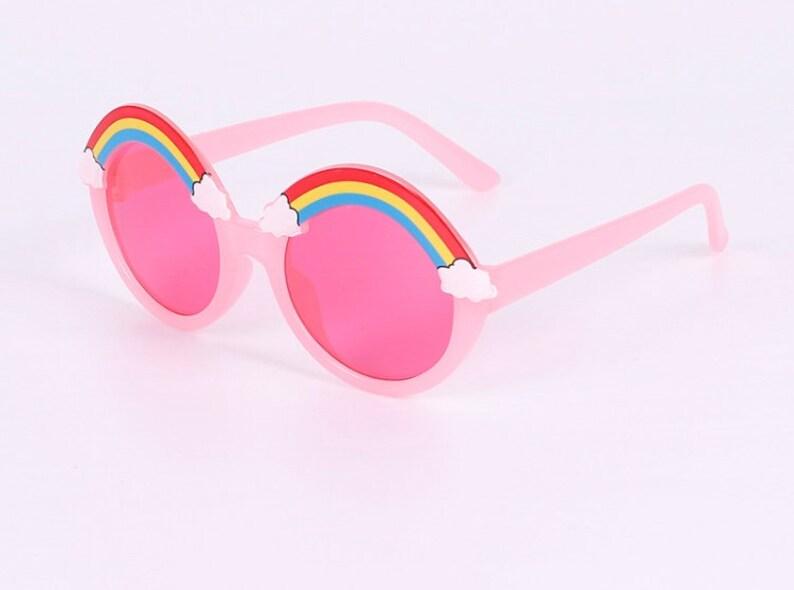 Kid\u2019s sunglasses
