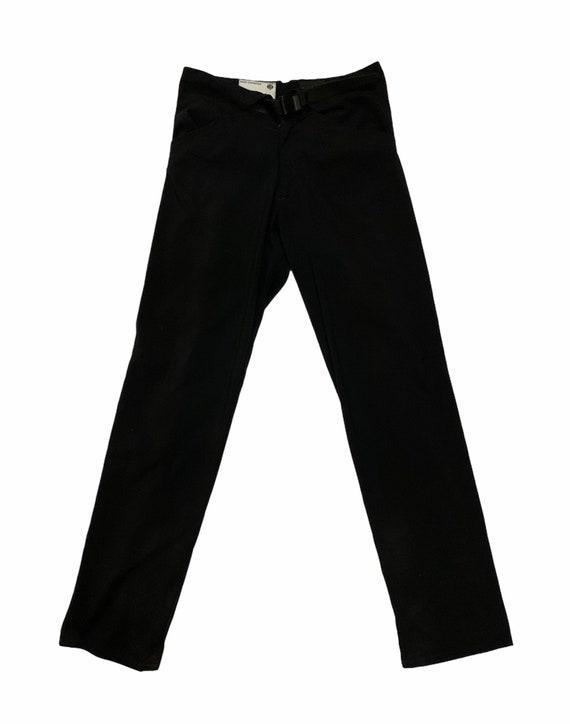 Vexed Generation Cordura Tech Origami Cut Pants