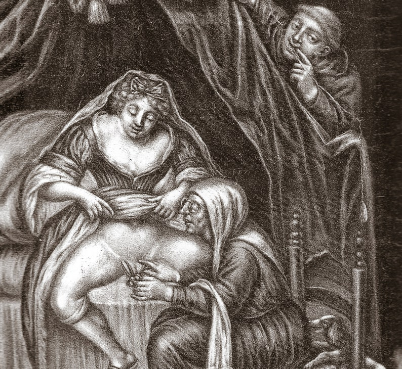 Vintage erotic art Erotic cartoon Printable antique | Etsy
