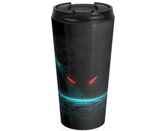 Copy of Breath Travel Mug
