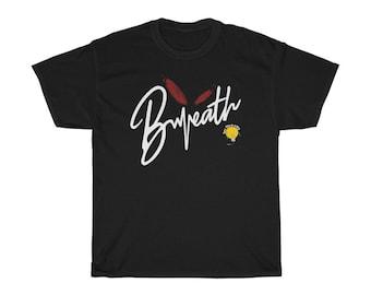 Copy of Breath T-shirt