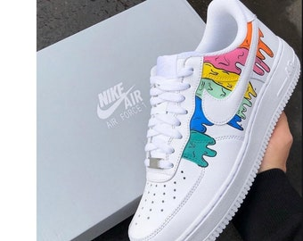 sites to customize shoes