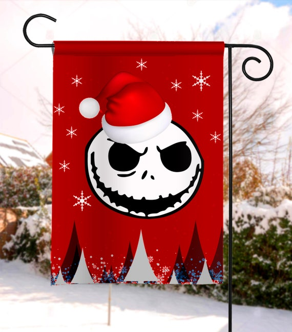 Garden Flag 2020 Flags Dr Seuss The Grinch Me Being Jolly Merry Christmas Flag