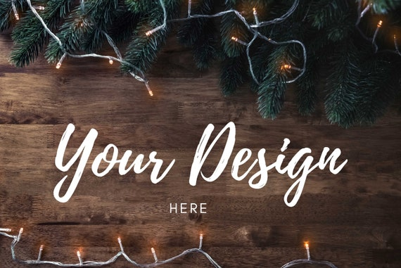 priting and backdrop etc Christmas background digital file for mockup size 5776x3856 px high quality JPG file 300 dpi
