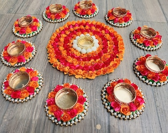 Buy Diwali Decorations In Usa  from i.etsystatic.com