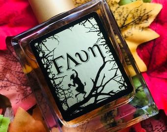 Faun Eau De Parfum 30ml 1st Edition