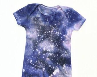 Stargazer Galaxy Baby Bundle
