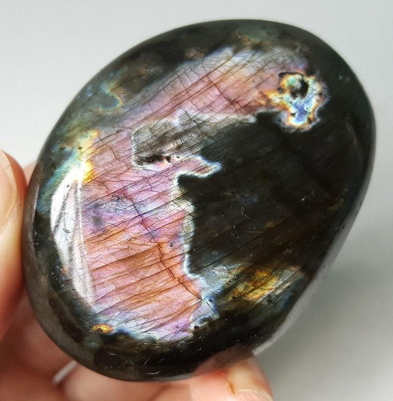 Elongated stone Pietersitegreen LabradoriteLabradorite ringLabradorite beadsLabradoritependants