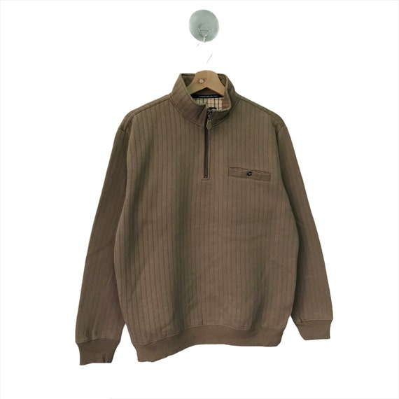 PICK!!Vintage 90's Gianni Valentino Single Pocket… - image 2