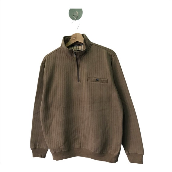PICK!!Vintage 90's Gianni Valentino Single Pocket… - image 3