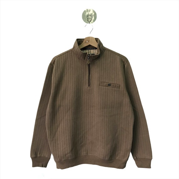 PICK!!Vintage 90's Gianni Valentino Single Pocket… - image 1