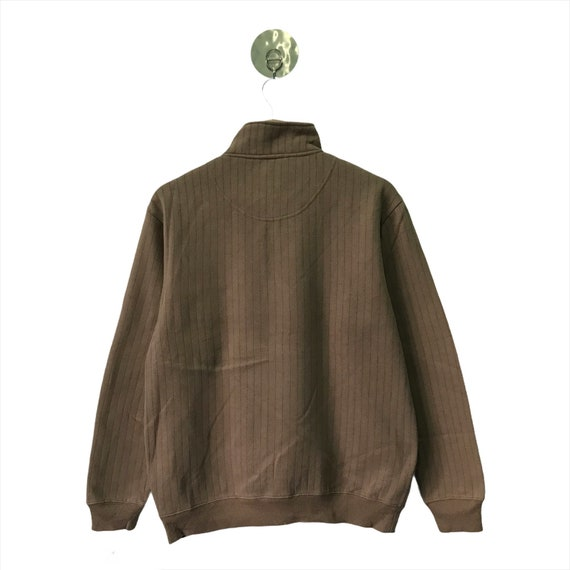 PICK!!Vintage 90's Gianni Valentino Single Pocket… - image 6