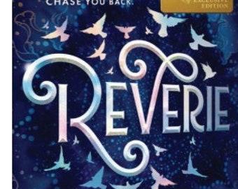 Reverie (Preorder)
