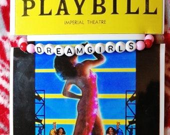 Broadway musicals new york