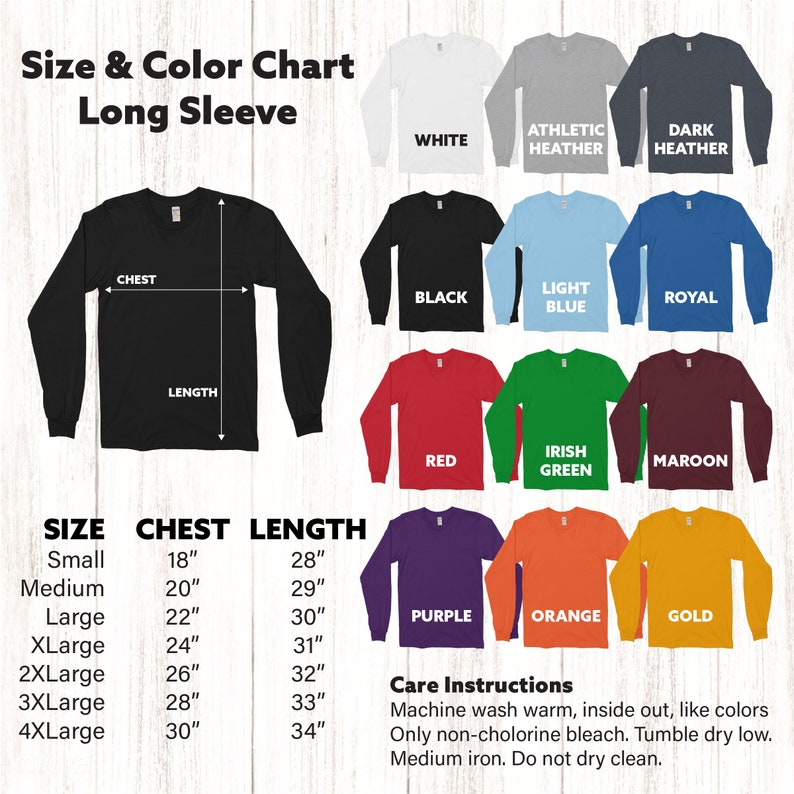 Patty/'s day shirt for women Long Sleeve Lucky Shamrock T Shirt Funny shirt Mister Lucky Charm St Patrick/'s Day shirt 2021 Irish Cute St