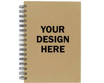 Novelty Funny Offensive Rude Orgaisational To Do List Notebook Notepad Stationary Gift A5 A4