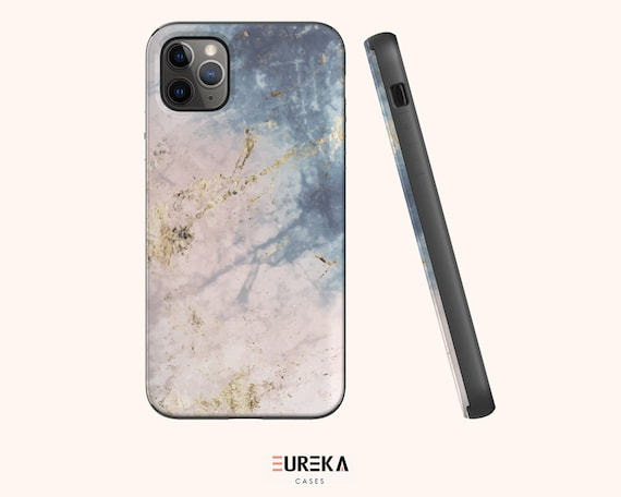 12 Pro Himalayan Waters CARD+MIRROR Premium iPhone Case iPhone 11 Pro Max Available for iPhone 12 Pro Max iPhone SE iPhone 12 Mini