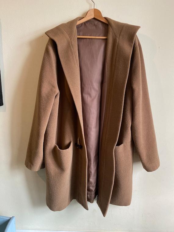 Adolfo Dominguez  jacket | Coat