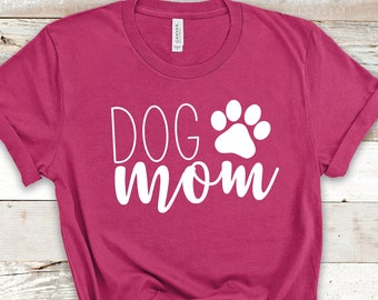 Available in Misses Unisex and Plus size T-Shirt Be The Person Your Dog Thinks You Are Womens Shirt Assorted Colors Womans Dog Lover T Shirt