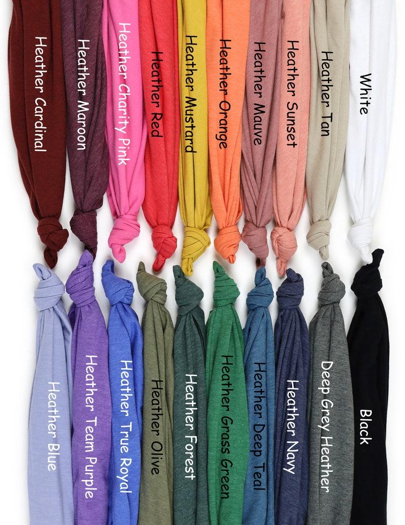 pansexual shirt lgbtqia shirt,lgbt clothing,Unisex,rainbow shirt,gay pride t shirt pride tshirt,transgender shirt Pride shirt,lgbtq shirt