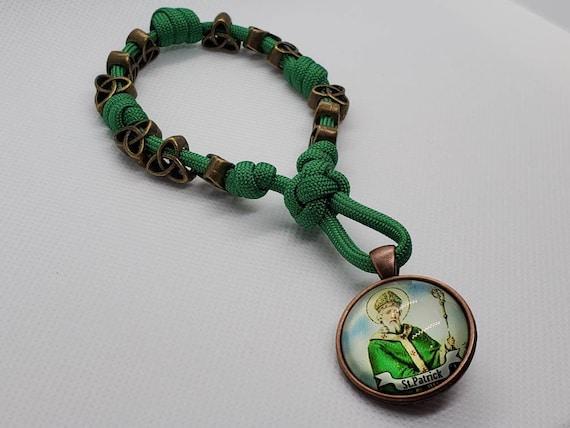 Chaplet of St. Patrick