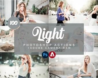 Presets Camera Raw 1 Vol Thiago Vibesp/' Choice PROFESSIONAL PRESETS Lightroom PresetsPs